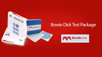 Bowıe Dıck Test Package